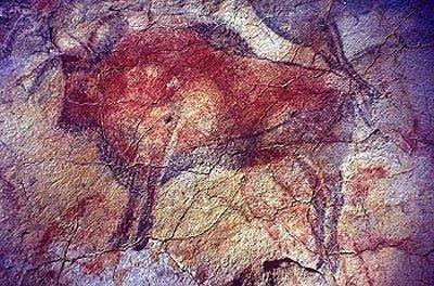 cuevas-cantabriaa4