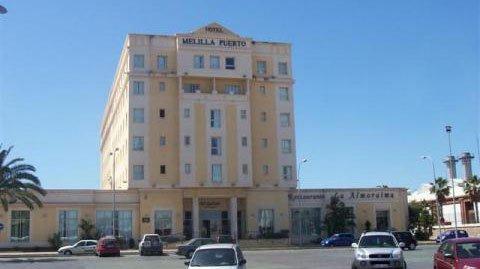 hotel-melilla-puerto