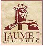Recreacion de la Estancia de Jaume I en el Puig