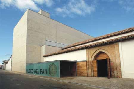 museo del pan cv1