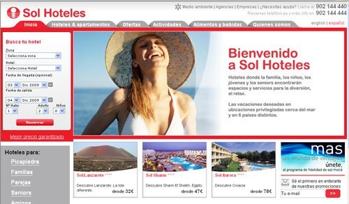 site-sol-hotels