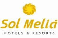 Promocion de San Valentin en Hoteles Sol Melia