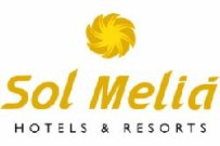 Sol Meliá ofrece asesoramiento a los clientes afectados por Globespan