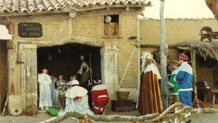 Fiestas de Valladolid 7