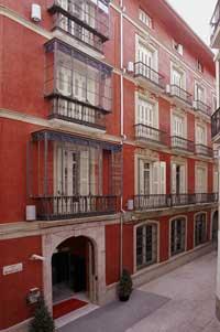 Semana Santa en Málaga con High Tech Hoteles