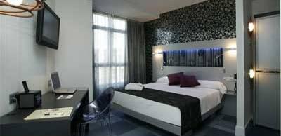 Semana Santa en Madrid con High Tech Hoteles 2