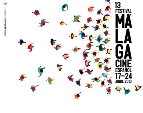 13 Festival de Málaga de Cine Español