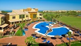 Pretemporada en Hoteles Elba