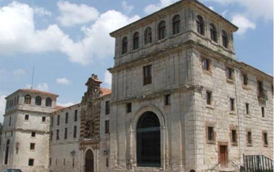 La Ruta del Cid por Aragón y la Edad Media 1
