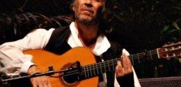 Festival de la Guitarra de Córdoba 2
