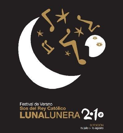Agosto en Aragon, mes de Festivales