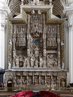 Las Catedrales Aragonesas 3