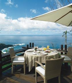 Navidad en Abama Golf & Spa Resort  1