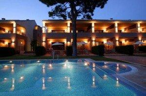 Don Carlos Resort propone despedir el año con una velada cargada de ilusión y fantasía 1
