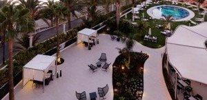 Mare Nostrum Resort de Tenerife propone unas Navidades diferentes 3