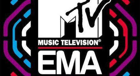 Los premios MTV EMA 2010 llegan a Madrid
