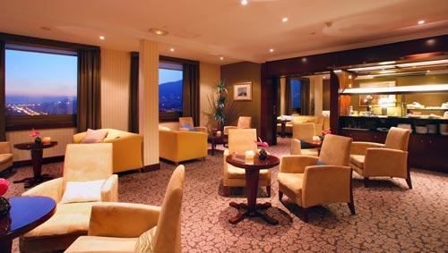 El Hotel Princesa Sofía ofrece noches VIP para los aficionados del Barça 1