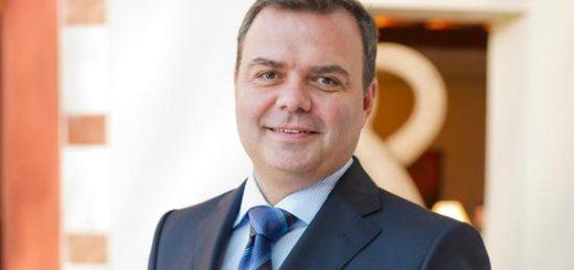 Nuevo Director General de Abama Golf & Spa Resort 2