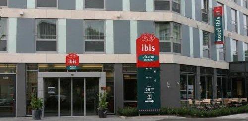 Los hoteles ibis ponen en marcha Barcelona Inside Tour