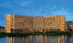 Novotel organiza una gira de espectáculos infantiles en sus hoteles 1
