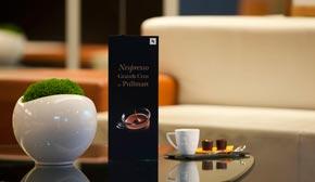 Pullman Hoteles y Nespresso anuncian un partnership mundial 1