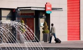 Los hoteles Accor distinguidos por su accesibilidad  1