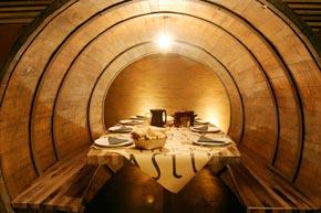 Tierra Astur-ibis Oviedo, Hotel, gastronomía y buen vino 1