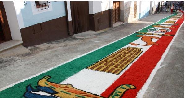San-Agustin-en-Aguaviva-2