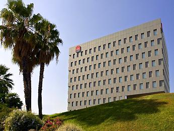Los Hoteles Ibis de España ofrecen wi-fi gratis en el 100% del hotel