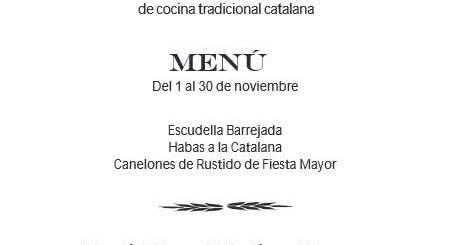 Hotel Catalonia Eixample 1864 conmemora el 150 aniversario