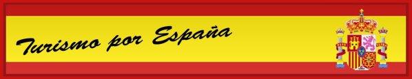 Turismo por Espana