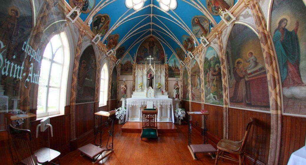 patrimonios ermita de san antonio