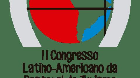 II Congreso Latinoamericano de la Pastoral del Turismo