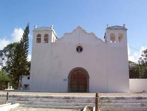 comayagua turismo religioso