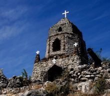 Este lugar debes conocer en tu viaje a República Dominicana