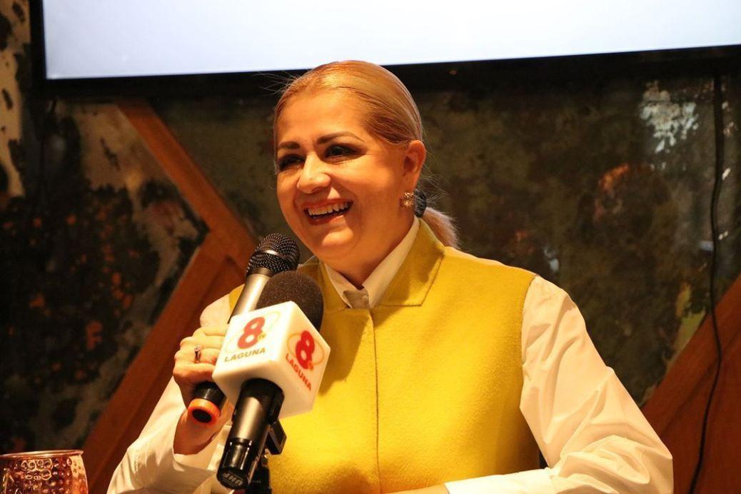 Verónica Soto Díaz