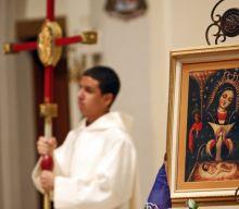 Virgen de la Altagracia, la madre protectora