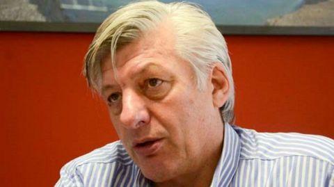 Guillermo Schneider