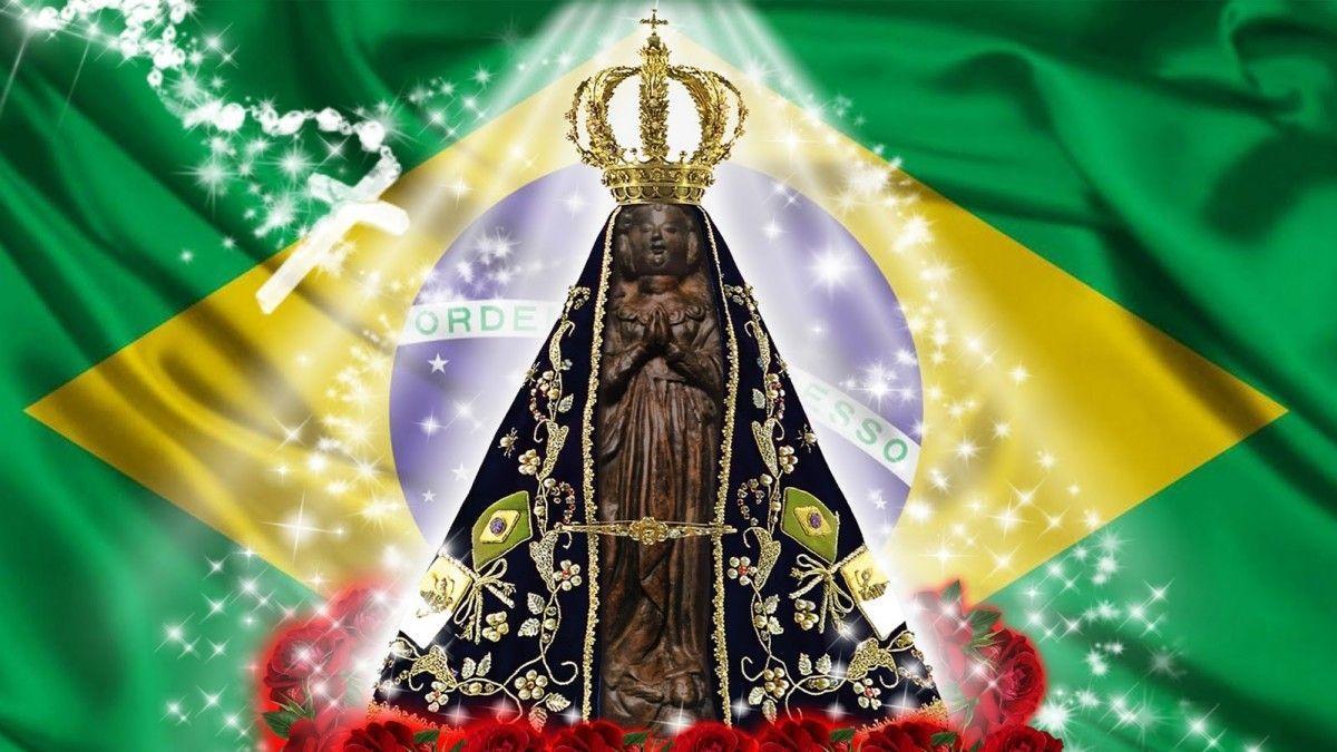 Nuestra Señora Aparecida: 10 preguntas sin respuesta sobre la patrona de Brasil