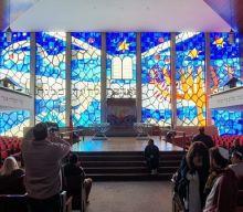 Turismo Judaico en Santiago de Chile, qué visitar