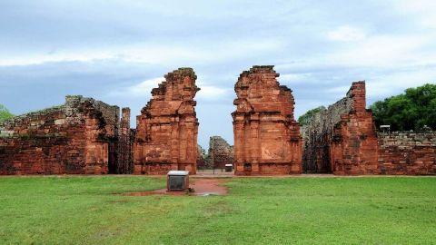 jesuitas turismo religioso