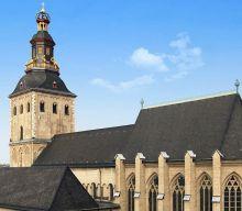 Alemania, peregrinamos por sus lugares sagrados