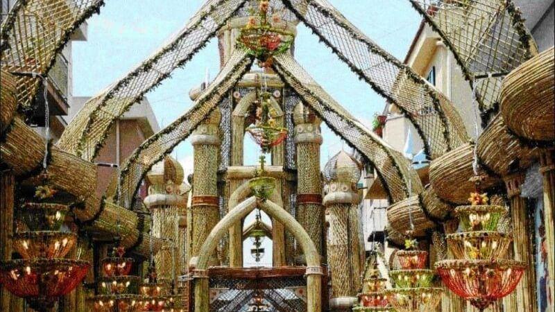 turismo religioso en italia