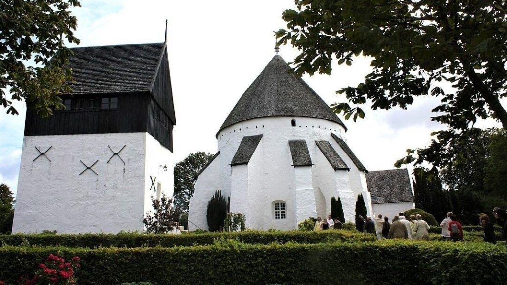 iglesias danesas portada (1)