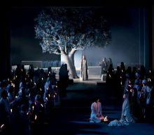Oberammergau Passion Play,   por qué todos quieren ir