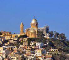 Argelia, busca diferenciarse con el Turismo Religioso