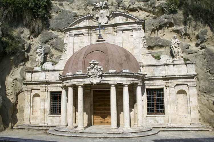 Las iglesias más bellas de Italia
