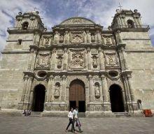 El turismo religioso suma 4 nuevos patrimonios mundiales