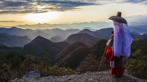 Si estás buscando hacer un viaje de turismo religioso consulta estas rutas increíbles de peregrinajes que se realizan desde hace cientos e incluso miles de años