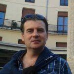 Miguel Angel Garcia Mene